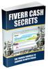 Fiverr Cash Secrets (MRR)