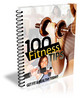 100 Fitness Tips With Mrr